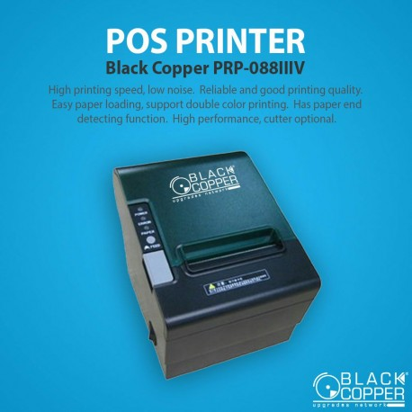 Black Copper Prp088iiiv Price In Pakistan Prp088iiiv