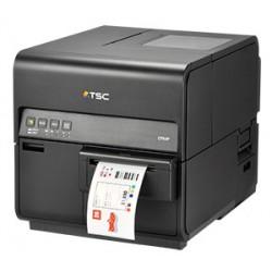 TSC CPX4P Color Label Printer