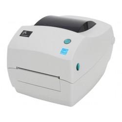 GC420t Zebra Barcode Printer