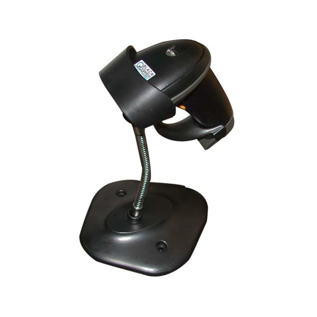 Barcode reader price in pakistan barcode reader distributor black copper bc 8820 wireless barcode scanner biocorpaavc Gallery